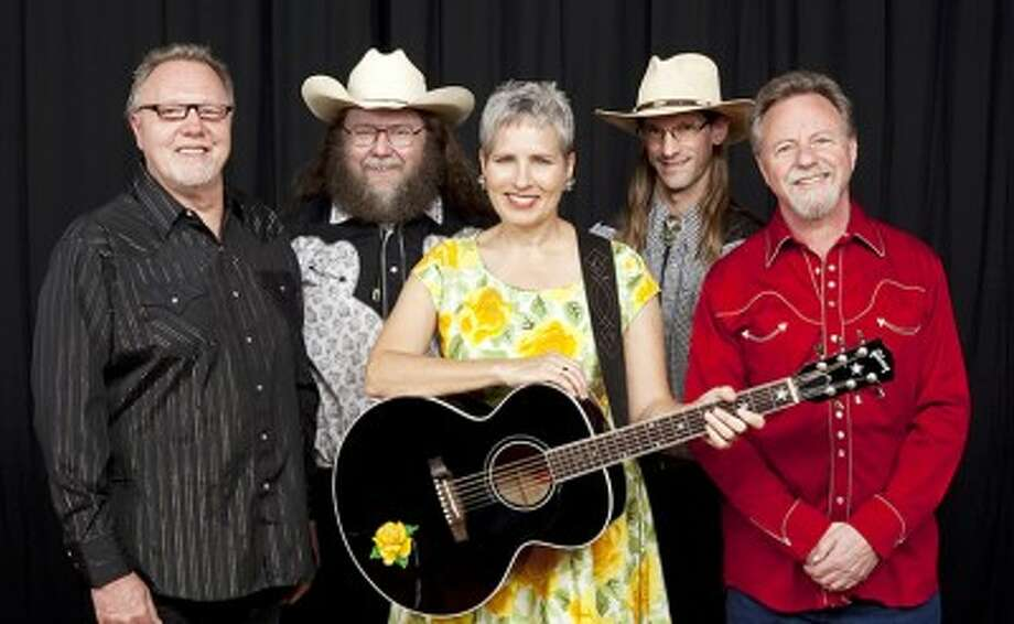 The popular local group Sister Wilene will kick off the Little Night Music Winter/Spring Concert Series at 7:30 in the Ramsdell Theatre on Saturday. Tickets can be purchased at a variety of locations (see story) for this special performance that opens a five concert series at the historic theatre. (Courtesy photo).