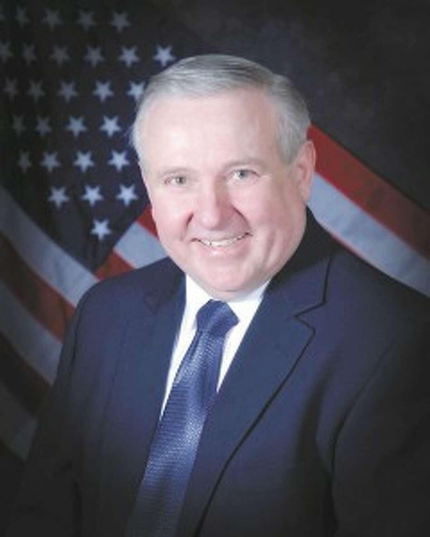 Rep. Ray F ranz