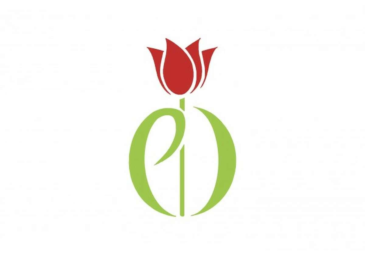 Parkinson's Disease logo