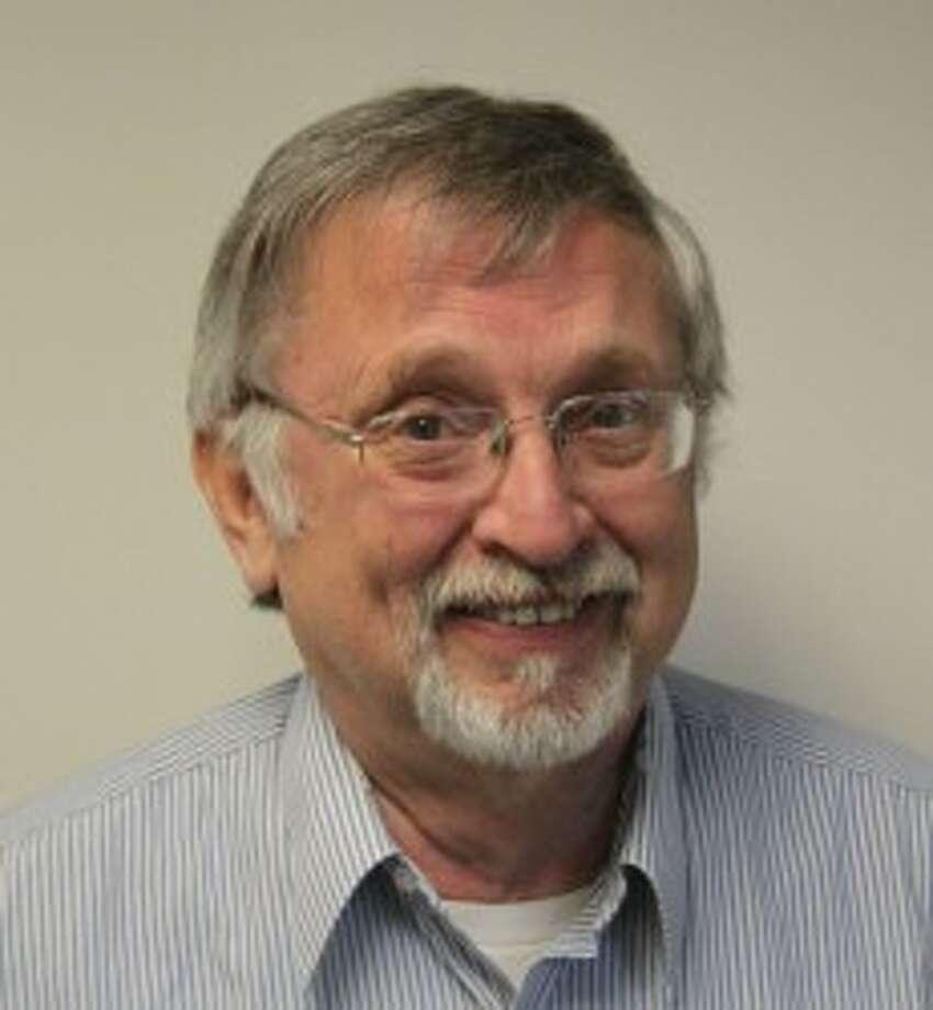 David Ohman
