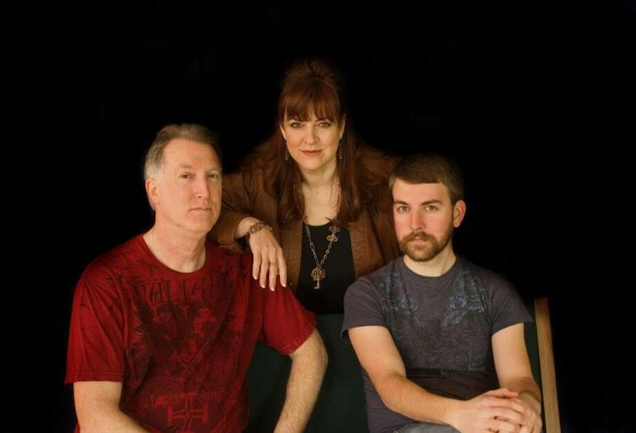 Cool Lemon Jazz will be featured performers in the 7 p.m. Monday Portage Lake Association Concert in Onekama's Village Park on M-22.