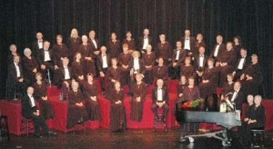 The Benzie County Community Chorus is ready to perform its 2014 Cabaret series, featuring dinner-theater performances and performances at the historic Ramsdell Theater in Manistee.