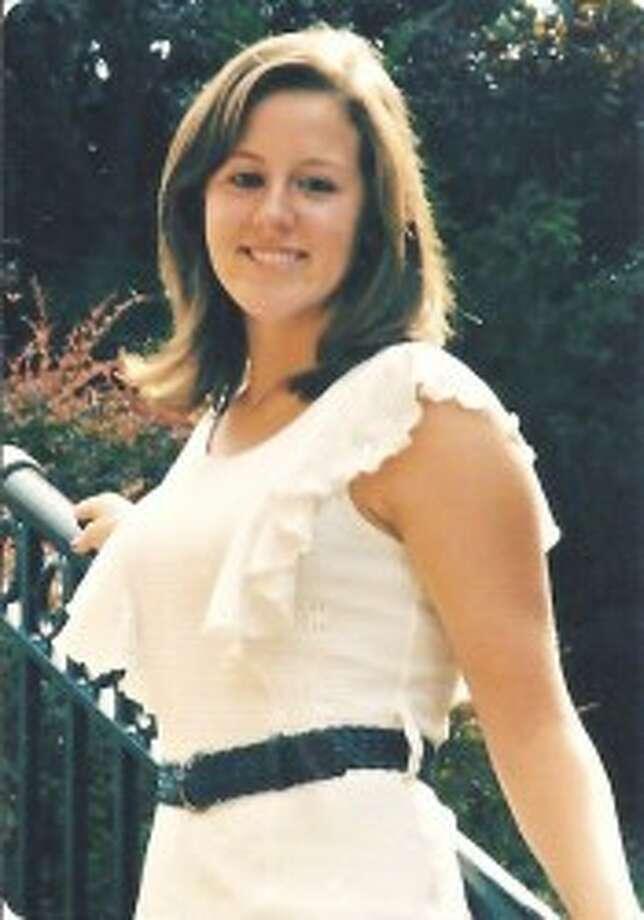 Haley Doyle