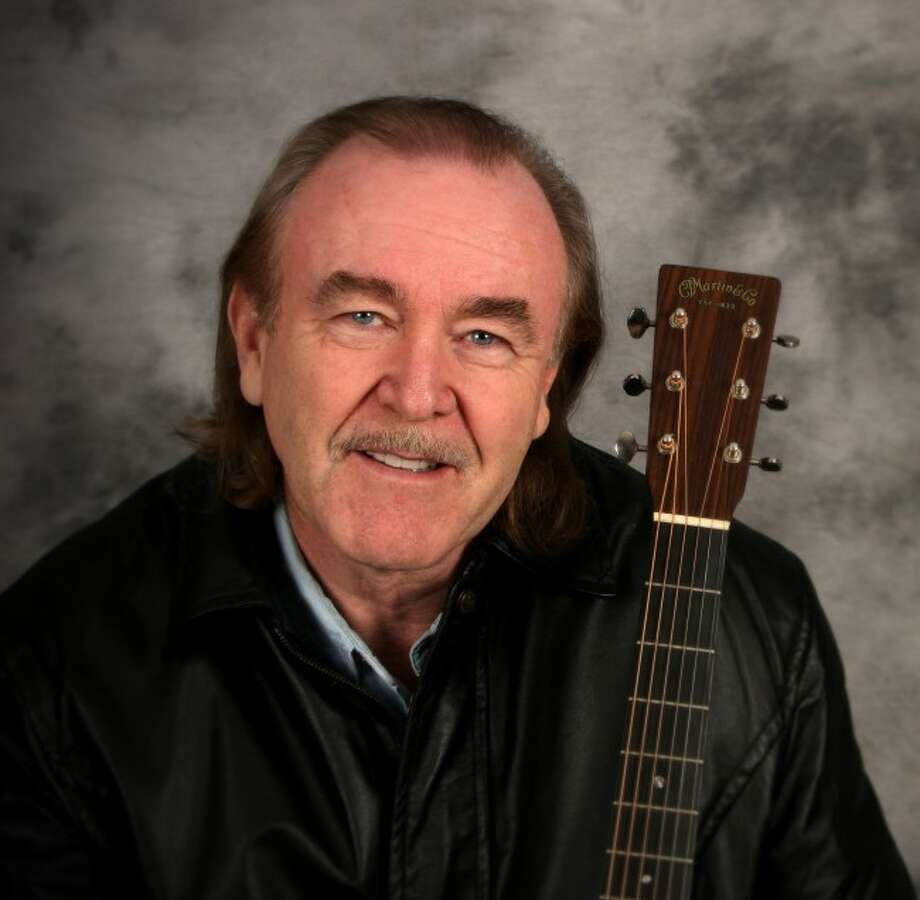 A Gordon Lightfoot tribute concert takes place at 8 p.m. on Friday at the Ramsdell Theatre in Manistee.