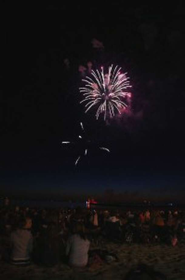 The Manistee City Council on Tuesday introduced an ordinance that would restrict fireworks use between 11 p.m. and 8 a.m. on all days. The ordinance would not preclude firework use on the day before, the day of or the day after a national holiday, except between 1 and 8 a.m. on those days.