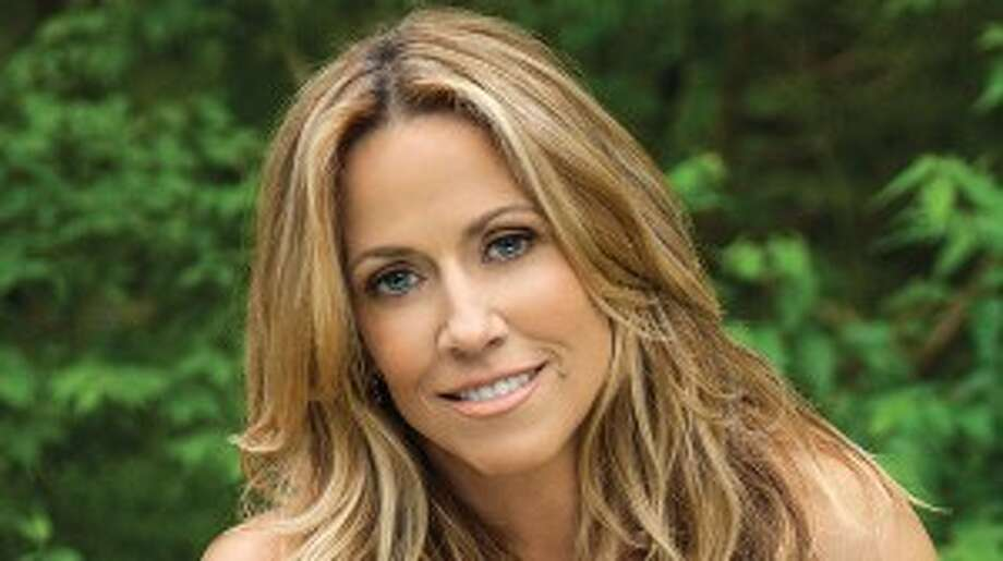 Sheryl Crow and special guest Mandy Alexander will perform at 8 p.m. on Friday at the Interlochen Center for the Arts. For more information, go to www.interlochen.org.
