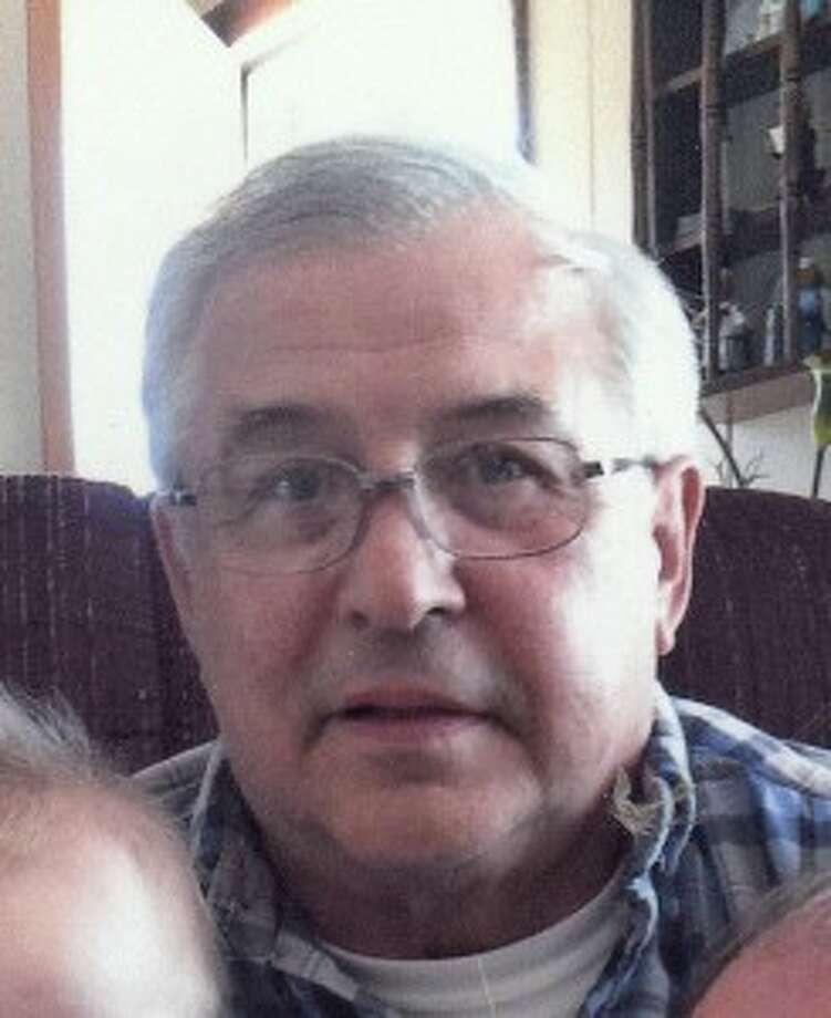 Roy J. Swiatlowski