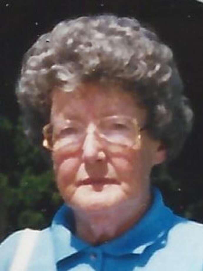 Audrey L. Speiser