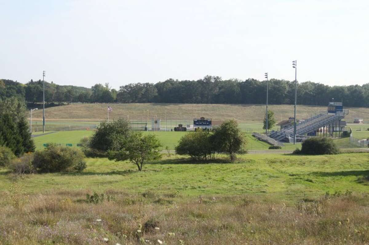 The 12th Street Youth Center will be holding a tailgate fundraing kickoff party from 5 to 7 p.m. on Sept. 25 in the area across from the MHS football field where they hope to build it.