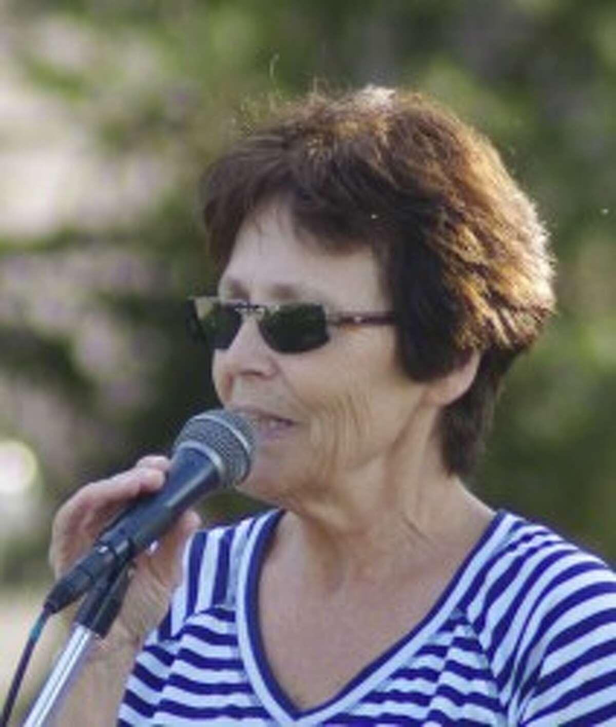 Cindy Asiala