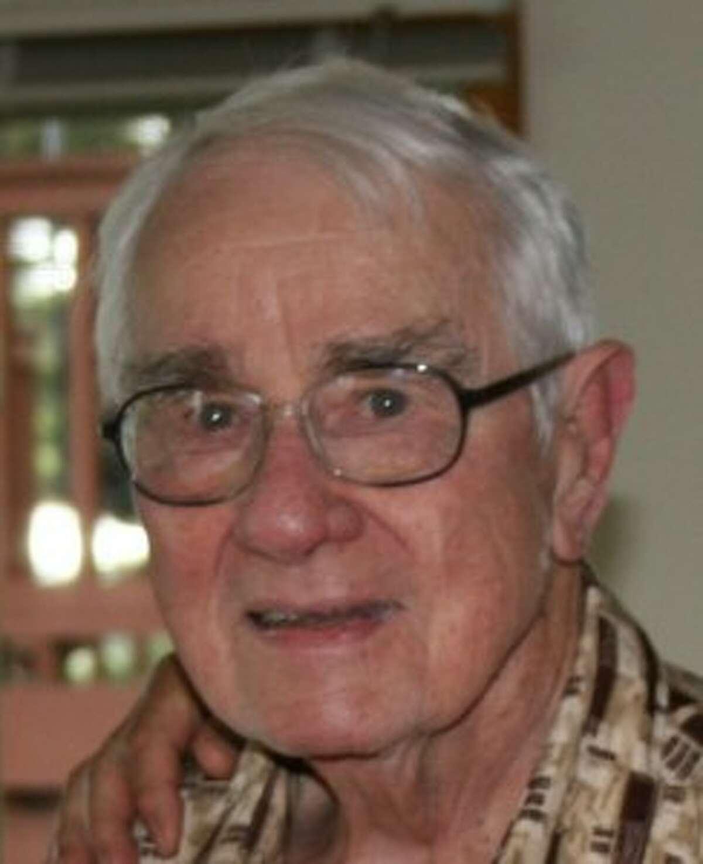 Richard Novack