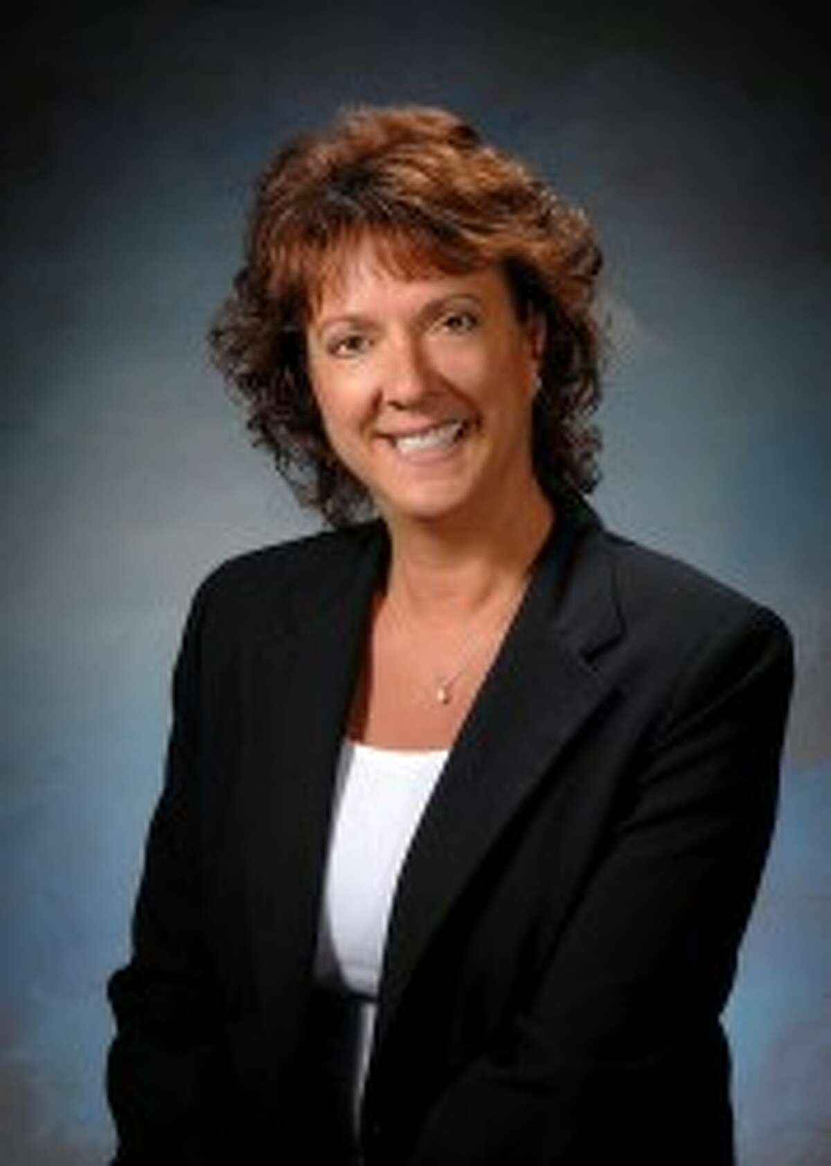 Kim Malstrom