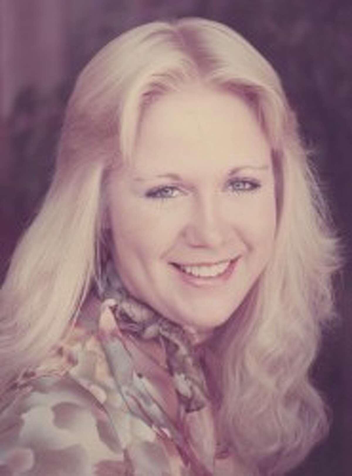 Anita Marie Schrader