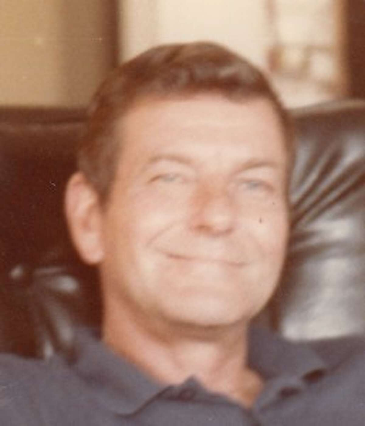 Donald Schires