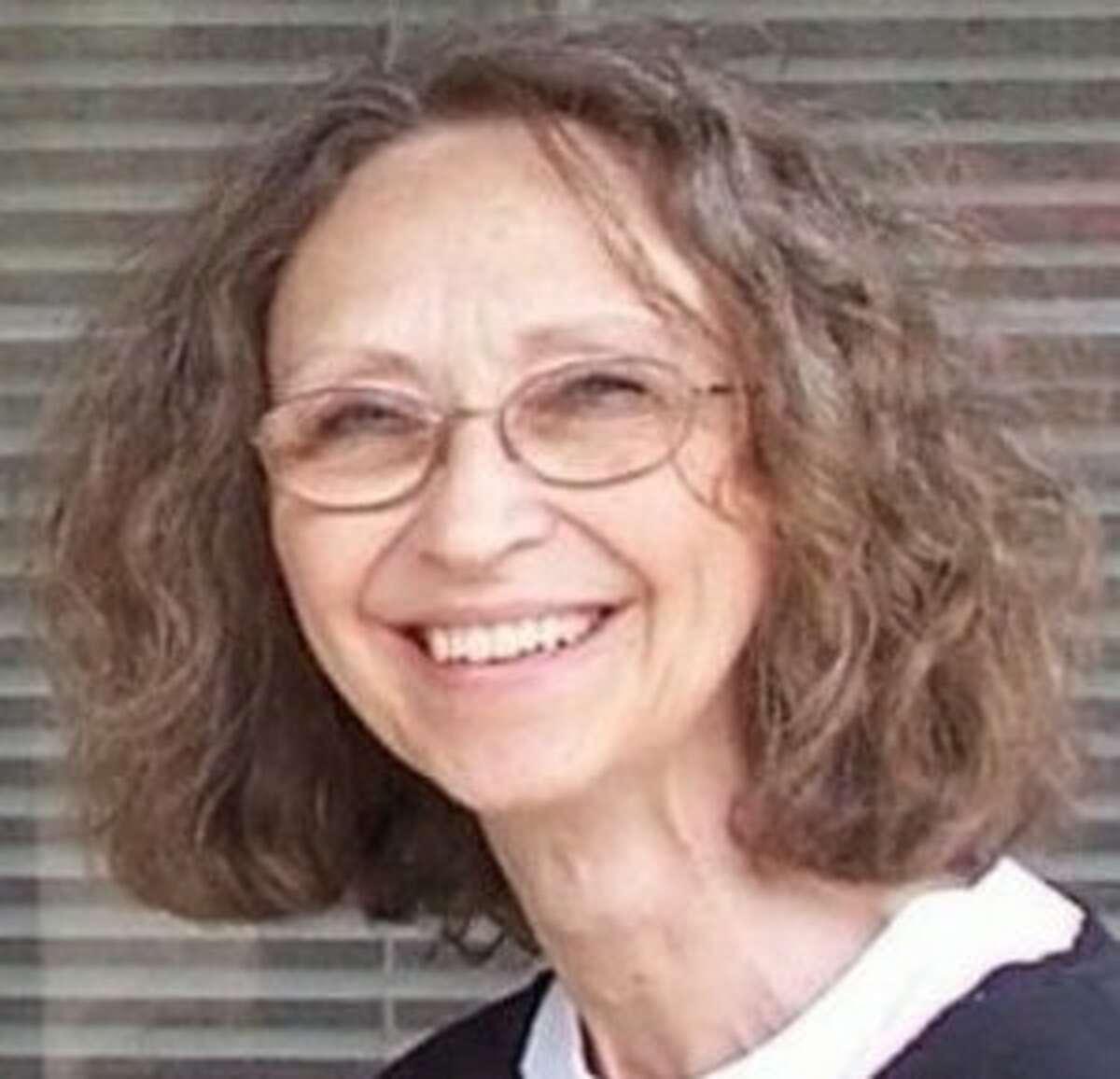 Renée Sue Skocelas