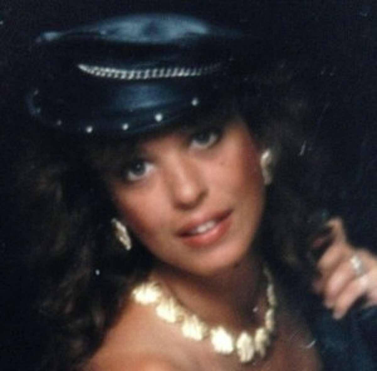 Kimberly Sue Ayers