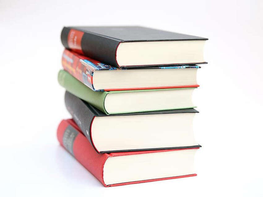 DO:Books