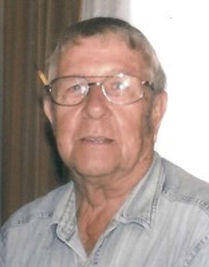 Norman L. Herman Sr.