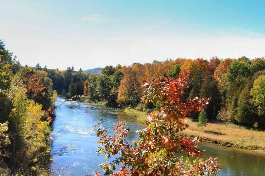 Local leaders are continuing to push for a repeal of the closure order prohibiting alcohol on several local rivers. The order has been delayed until 2020, pending an action plan that was recently put into place. (Courtesy Photo)