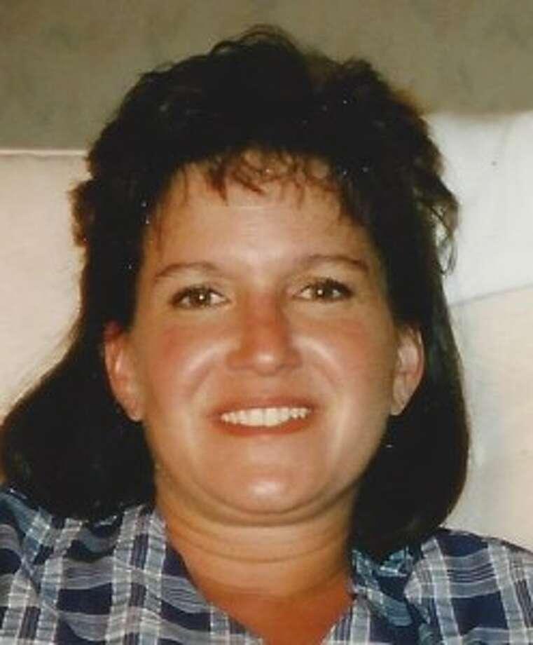 Kimberley Ann Matthews