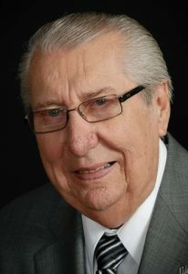 Eugene 'Gene' Rackow