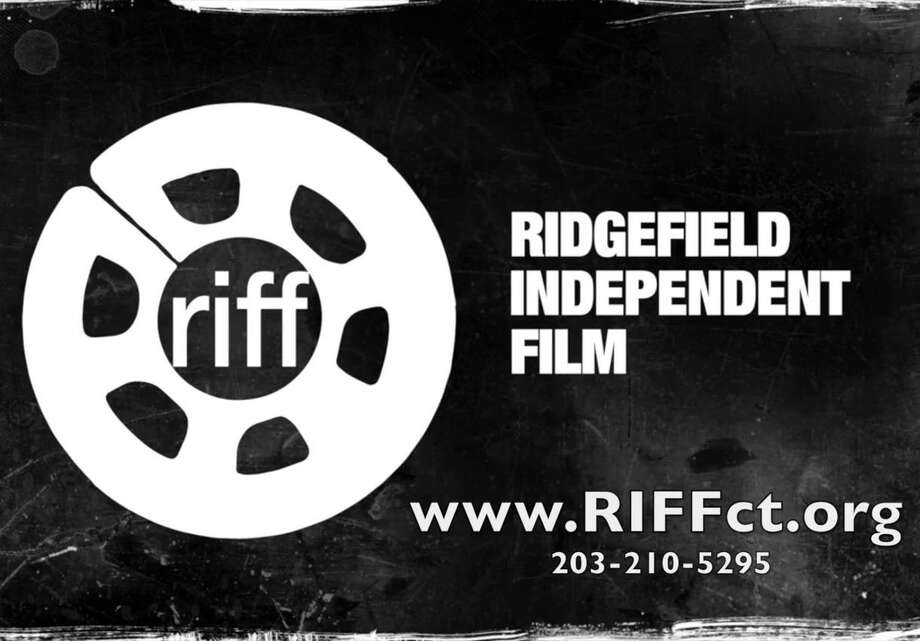 Ridgefield Independent Film Festival Photo: Riffct.org