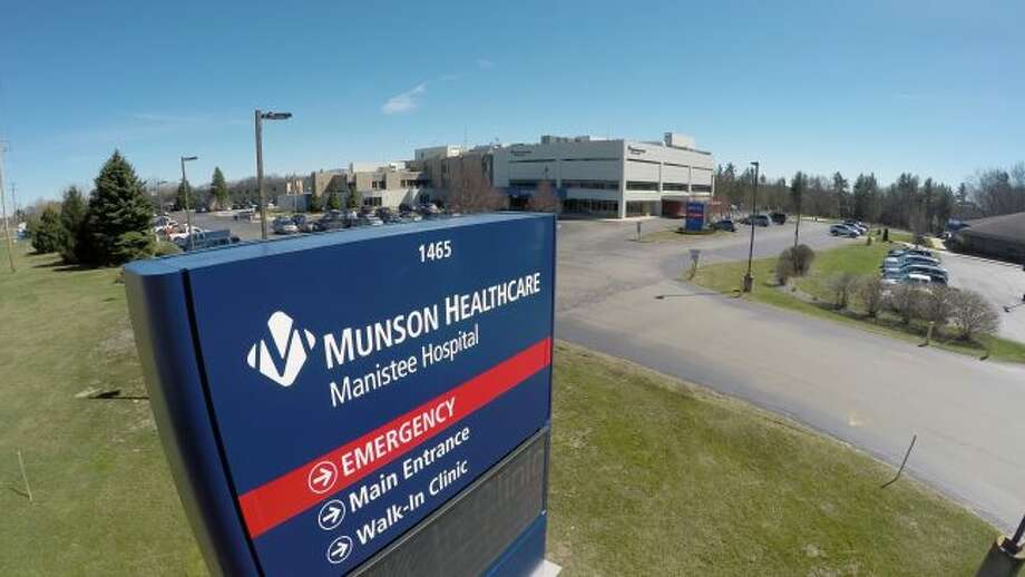 Munson Healthcare Manistee Hospital filed an unfair labor practice (ULP) charge against the Michigan Nurses Association (MNA) on Thursday.