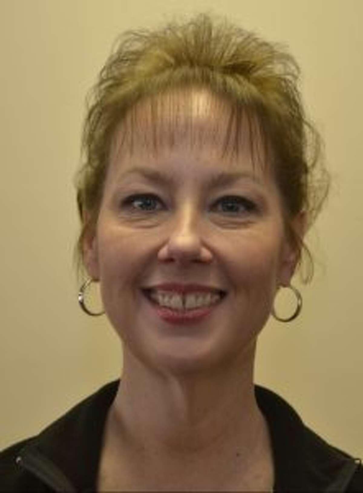 Sarah HowardExecutive DirectorManistee Senior Center