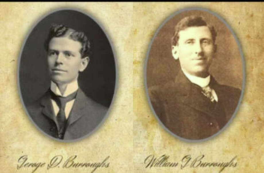HeplerBroom LLC in Edwardsville is marking its 125th year. The firm was launched in 1894 by George D. and William G. Burroughs, who opened Burroughs & Bro. law firm in Edwardsville.