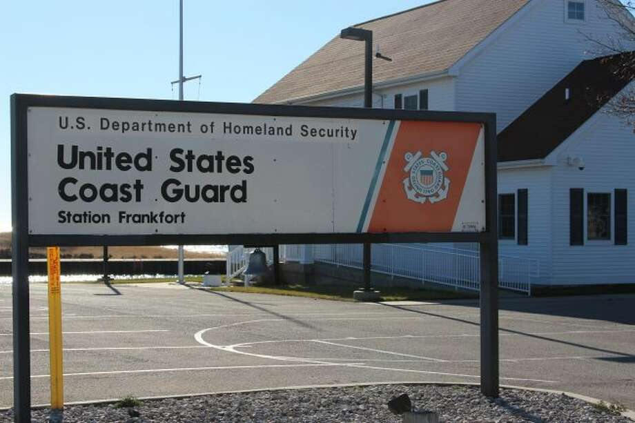 Coast Guard stations located at Frankfort and Ludington will be closing for the season. Coast Guard Station Manistee will remain open all year and handles calls for those areas as well as the area by their own station.