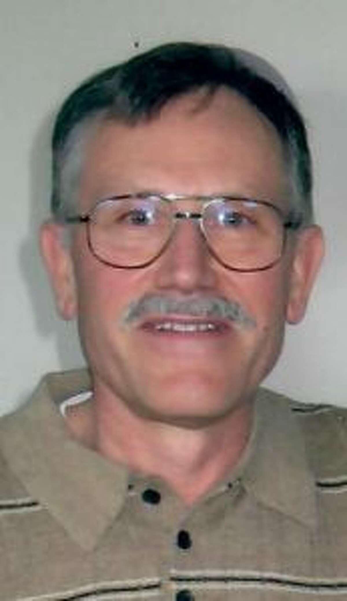 Mario N. Kaminski