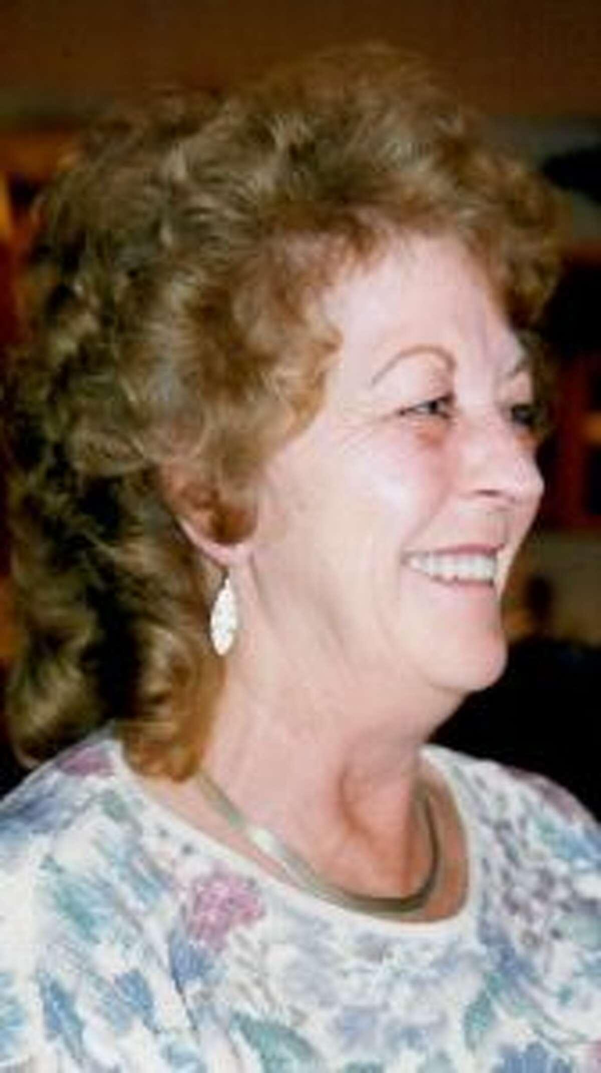 Darlene J. Oleniczak
