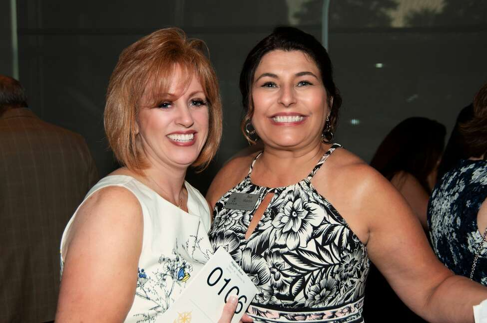 Were you Seen at CAPTAIN CHS's An Unbridled Affair at the Saratoga Springs City Center on July 25, 2019?