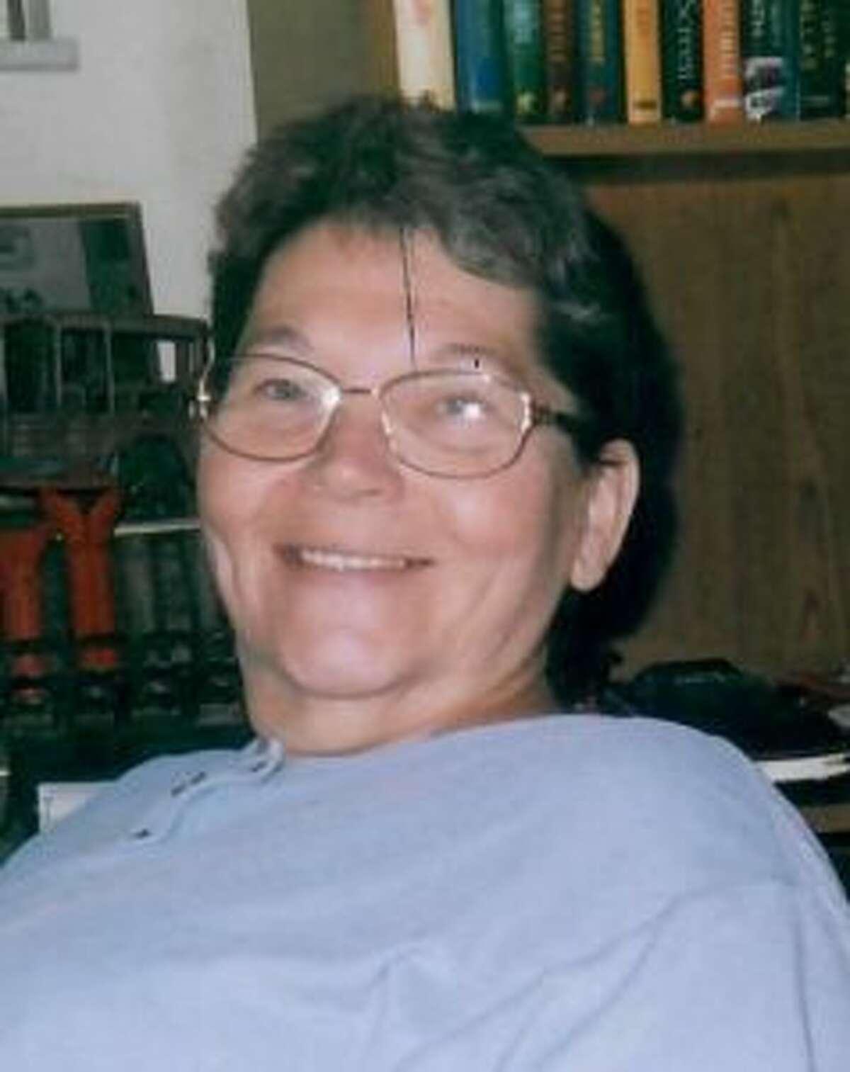 Wanda L. Monroe