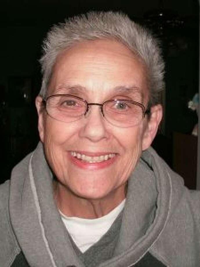 Carol J. Landis