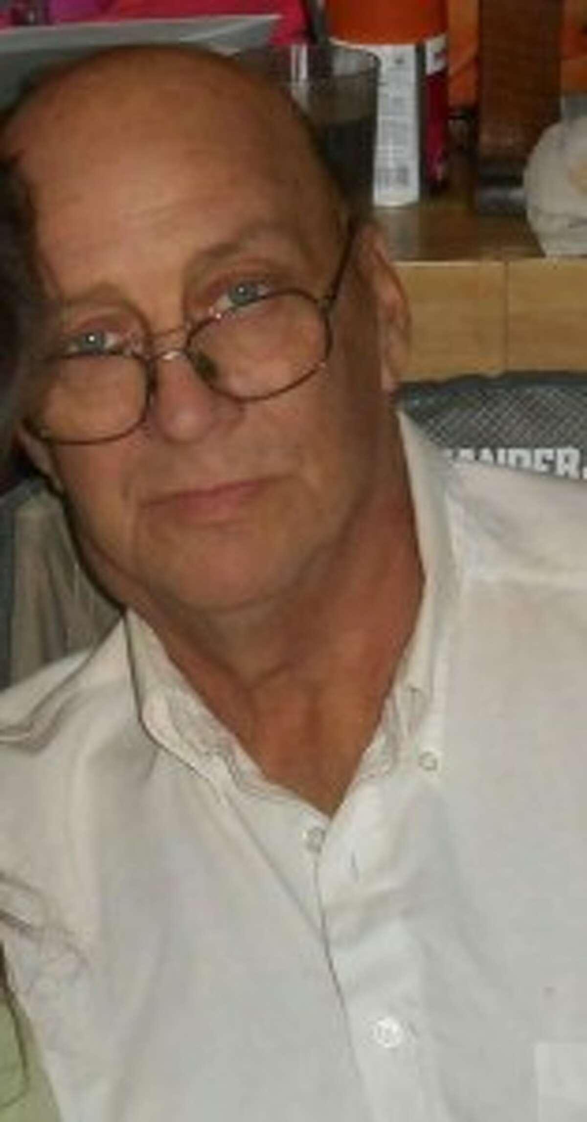 Samuel Kemp