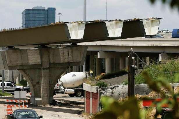 Houston Traffic - TranStar traffic information for Houston TX