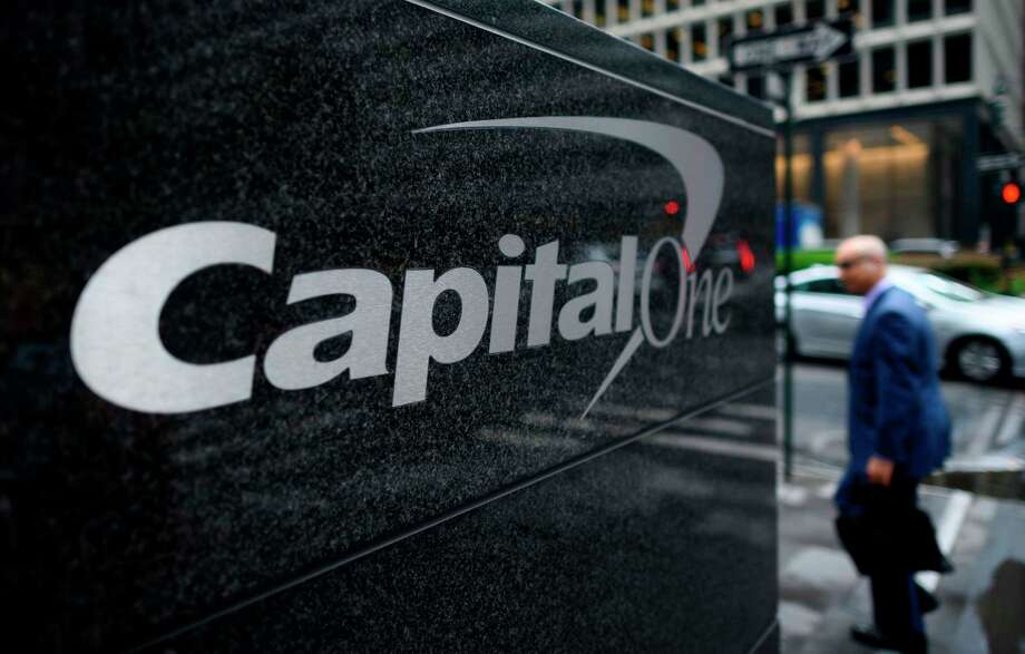 How to protect yourself after the Capital One data breach - Houston