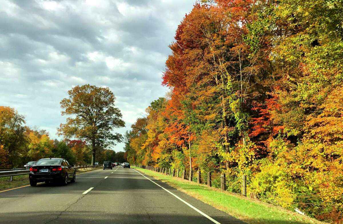 >>Click through for your guide to a perfect fall day in North Salem.