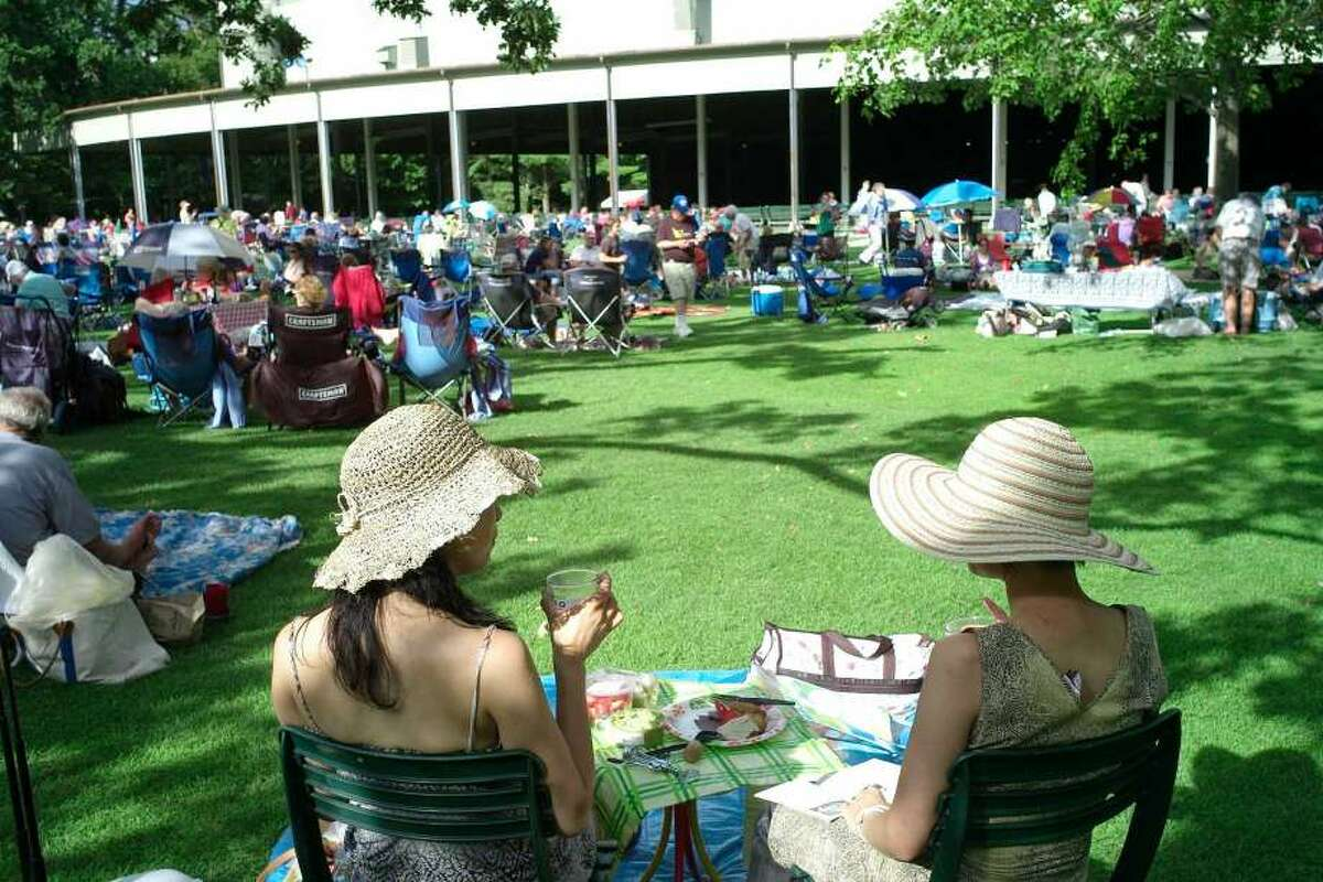 2020 TANGLEWOOD MUSIC FESTIVAL:The 2020 Tanglewood Music Fesitval -- a giant on the summer Berkshires scene, and a huge draw for cultural tourists from throughout New England and New York -- has been canceled due to continuing concerns over the COVID-19 pandemic. In its place, the BSO will mount the festival programming virtually, streaming audio and video content -- some free, some paid, some from archived performances, some to be created in June and July at the year-round Linde Center on the festival grounds in Lenox, Mass. CLICK HERE to learn more about this summer's BSO virtual offerings.
