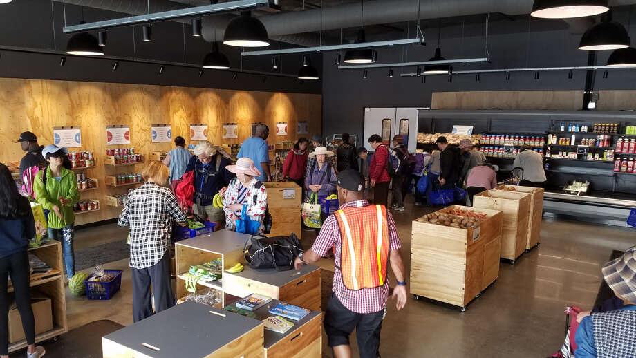 Rose Glen North Dakota ⁓ Try These Food Pantry Near Me Open