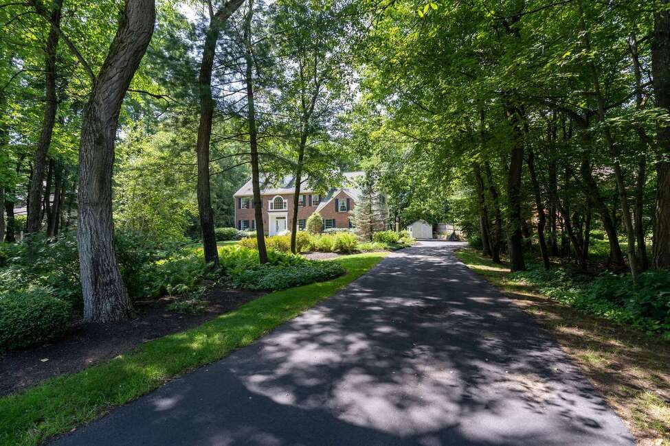 $619,000. 119 Dedham Post Drive, Schenectady, 12303. View listing