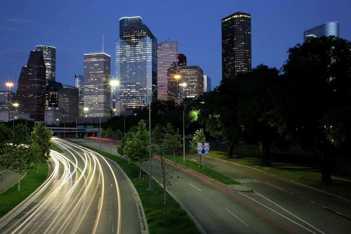 In total, 1,906 drivers were busted by DPS in September, records show. >> Click through the slideshow above to see how fast Houston-area speeders were going - and what they were driving. **(Vehicle's year may not match photo)
