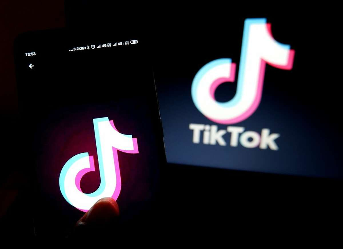 TikTok is a new mobile device app popular with kids used for creating a sharing short videos. With very limited privacy controls, users are vulnerable to cyber bullying and explicit content. Source: Sarasota County Sheriff's Office