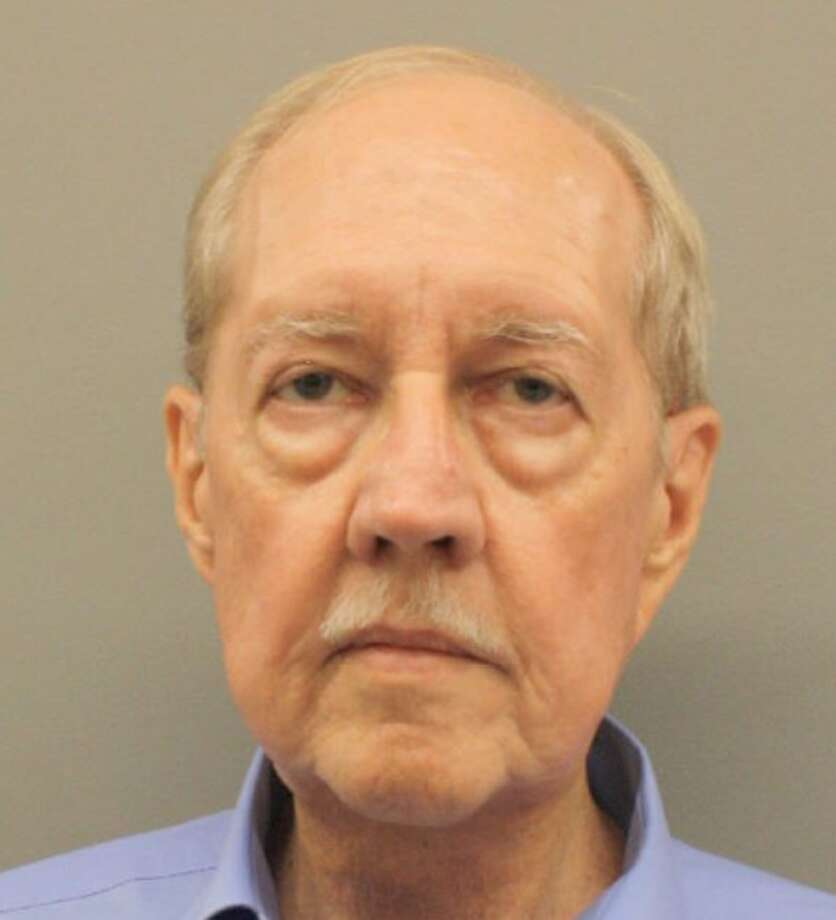 Man Sentenced In Fatal Shooting Of Houston Attorney In