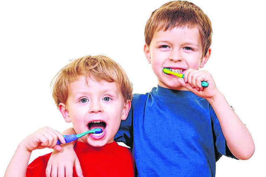 Eligible organizations that focus on children and aim to improve oral health education, awareness and access to care are encouraged to apply for Delta Dental's Community Grants Program, with grants from $1,000 to $10,000. Photo: Courtesy Of The American Dental Association