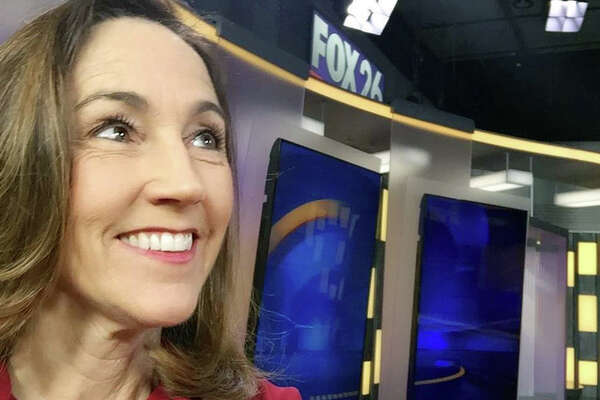Emily Akin, consumer reporter at Houston's Fox26, retires