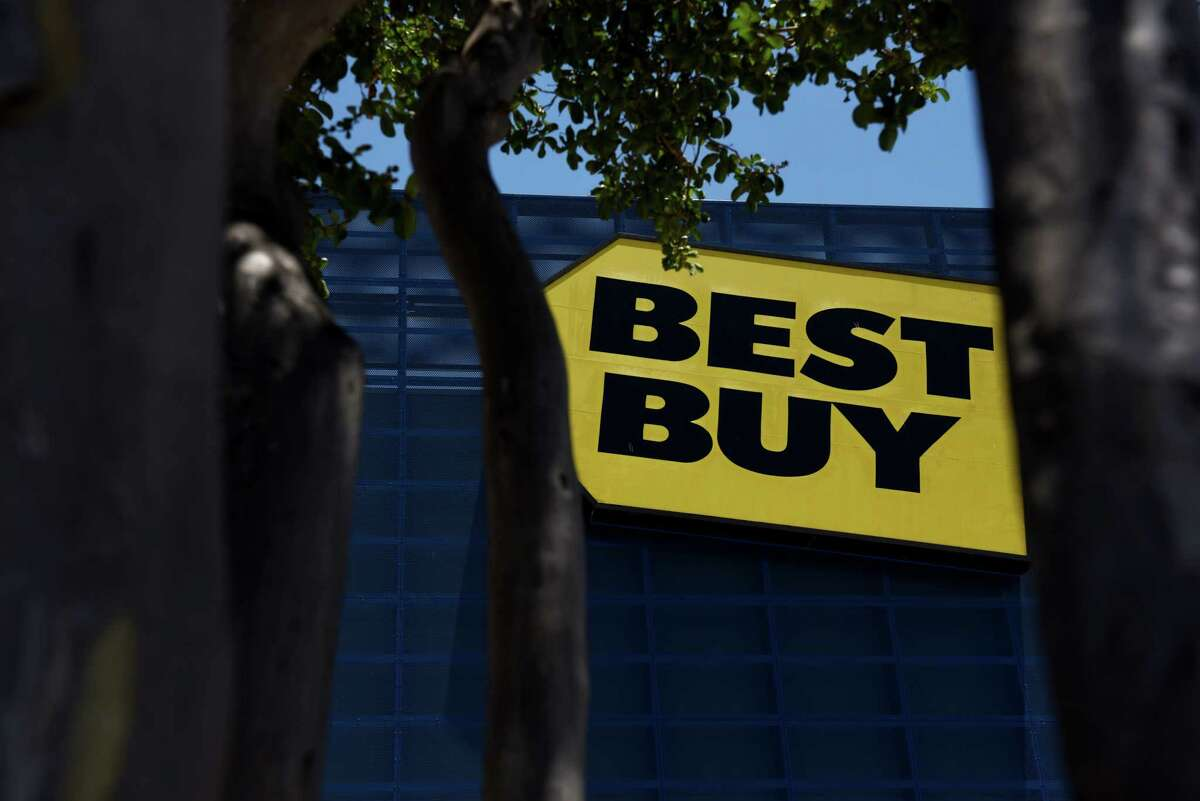 Early on the pandemic, Best Buy closed its stores to shoppers and shifted to a curbside pickup setup. Starting in May, Best Buy has begun offering appointments for in-store shopping, for those who need to speak with a salesman regarding a purchase of a big ticket item like a home appliance or television. Employees and customers will be required to wear face masks and use hand sanitizer, and employees will complete a mandatory self-check health screening before each shift. CLICK HERE for more information on Best buy's appointment-based shopping.