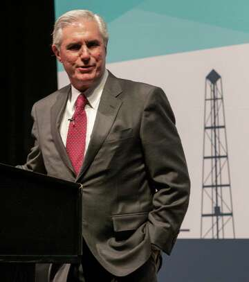 Reporters Notebook Outlook Gets Ugly For Concho Resources