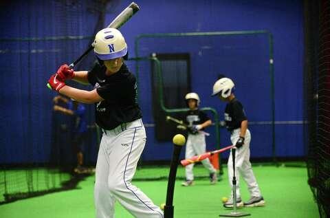 Norwalk youth baseball team qualifies for Cal Ripken World Series